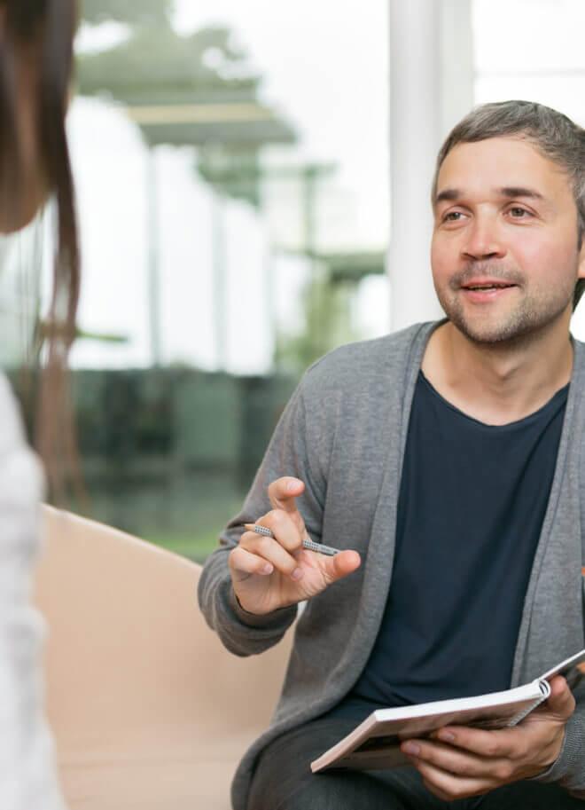 Вопросы клиенту при проектировании интерьера, техническое задание