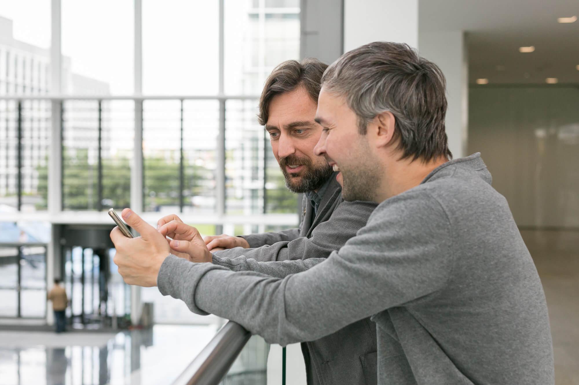Архитеткторы и дизайнеры Владимир Романов и Леван Давлианидзе - студия дизайна интерьера