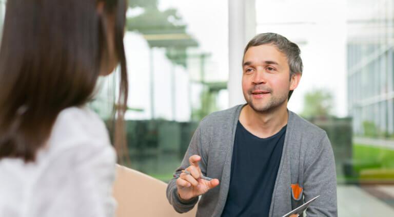 Вопросы клиентам по техническому заданию - студия дизайна интерьера