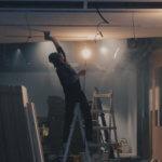 Как работать  со строителями