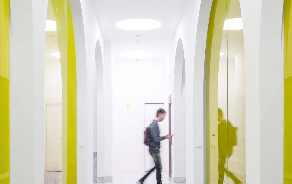 Стоимость дизайн проектирования интерьера