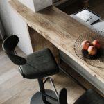 Минимализм в интерьере вашего дома